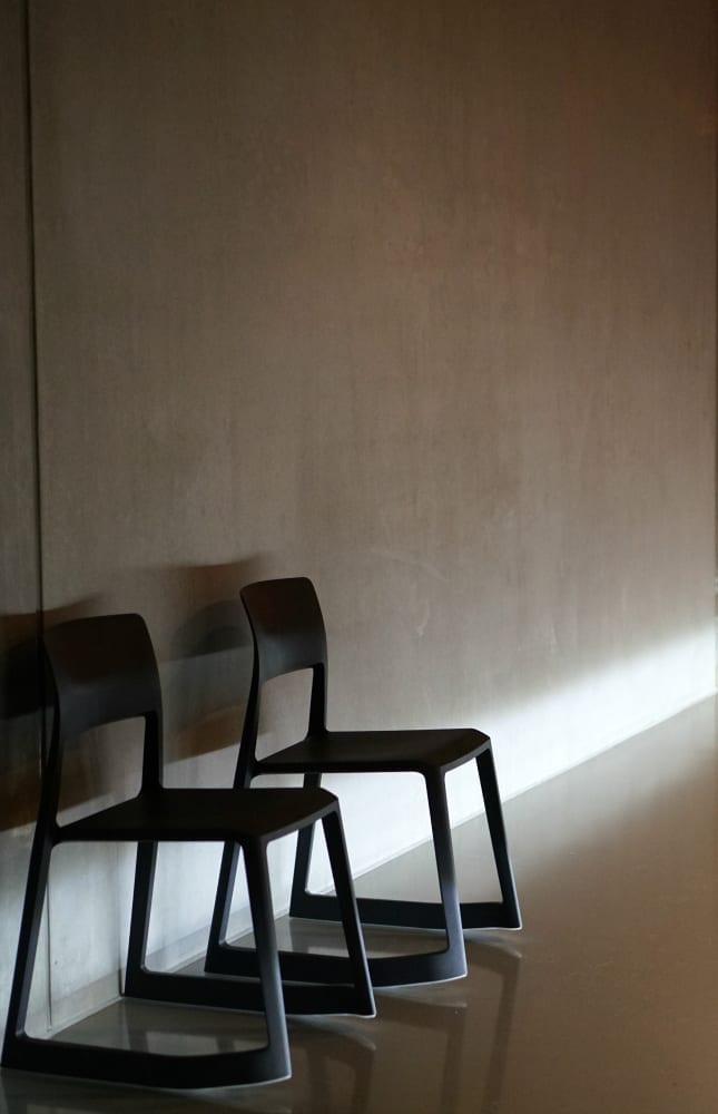 design-museum-seating