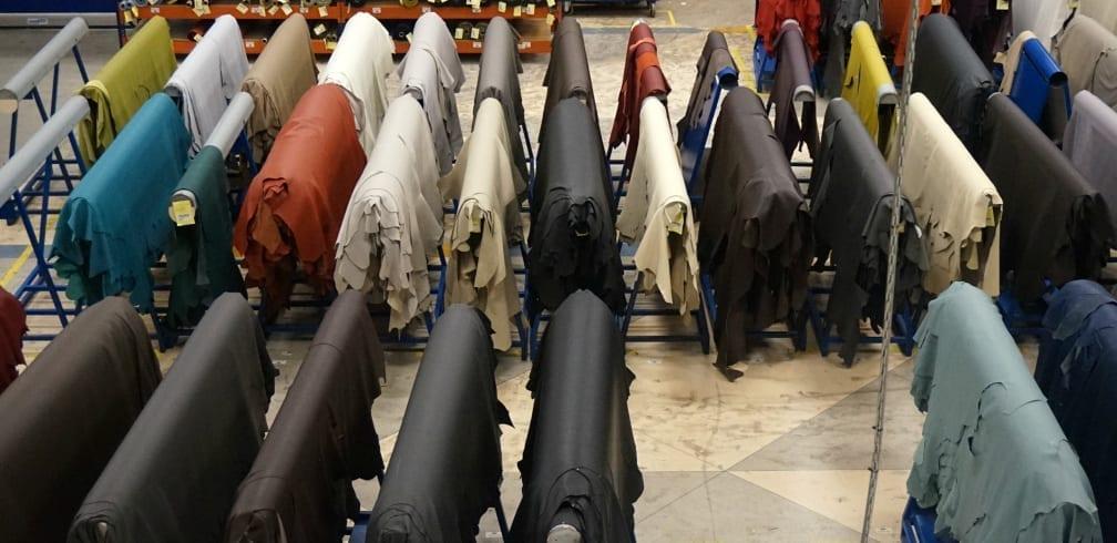 factory-fabrics