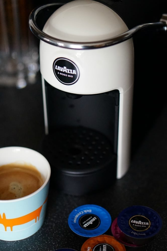 lavazzo-coffee-machine