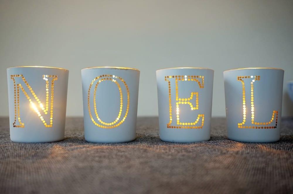 noel-lights