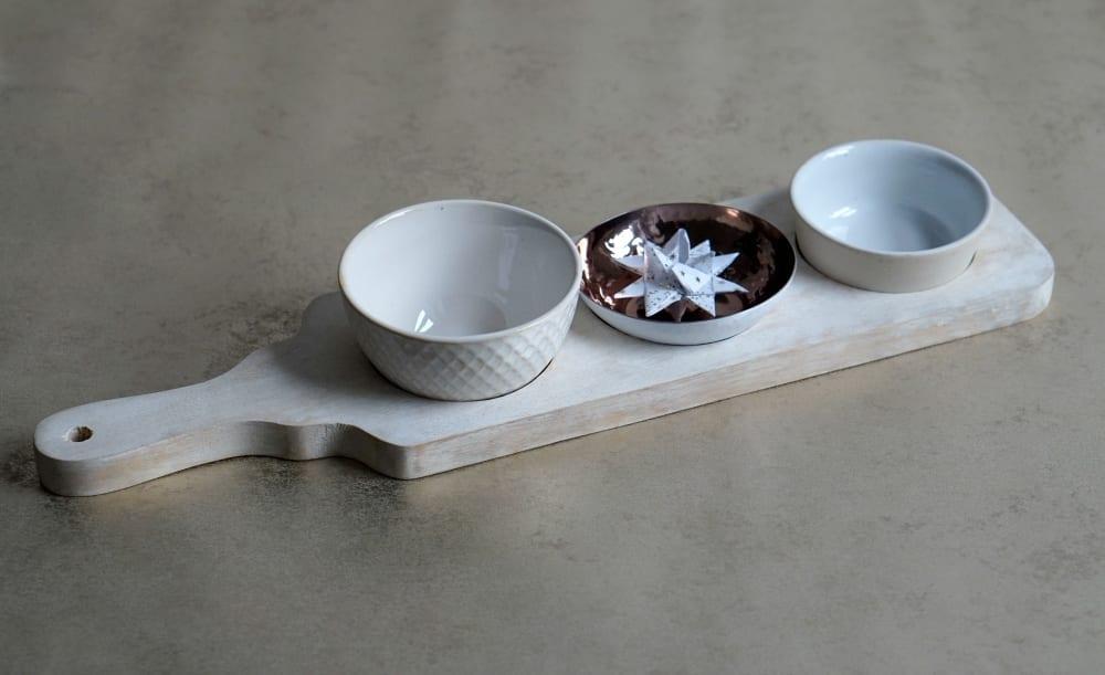 paddle-bowl-set