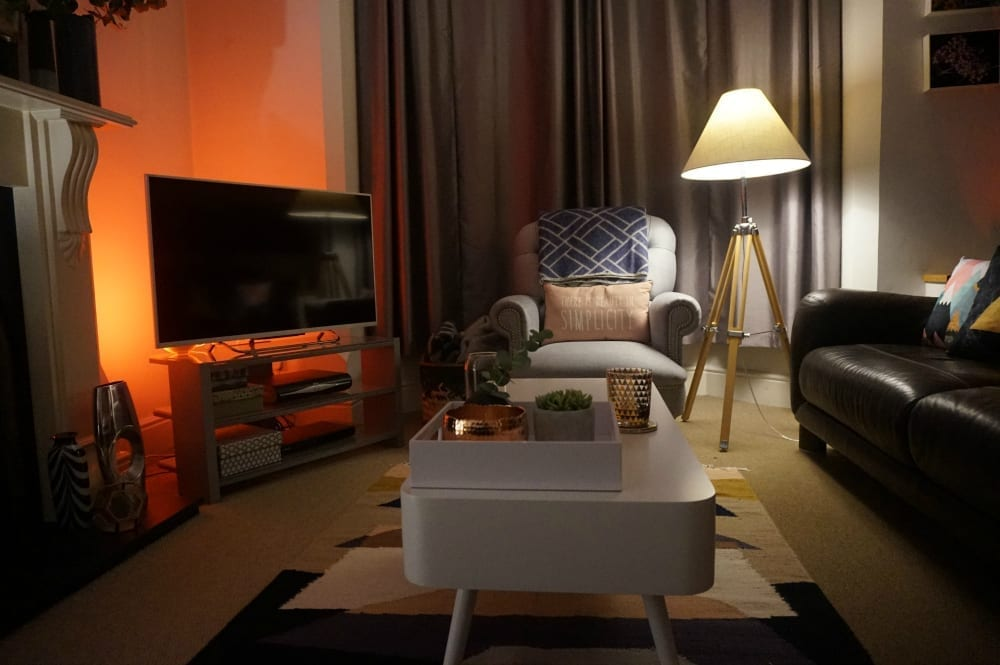 philips-hue-go-tv