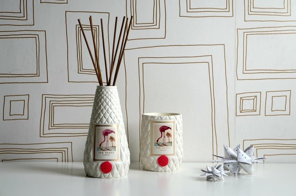 ted-baker-home-fragrance