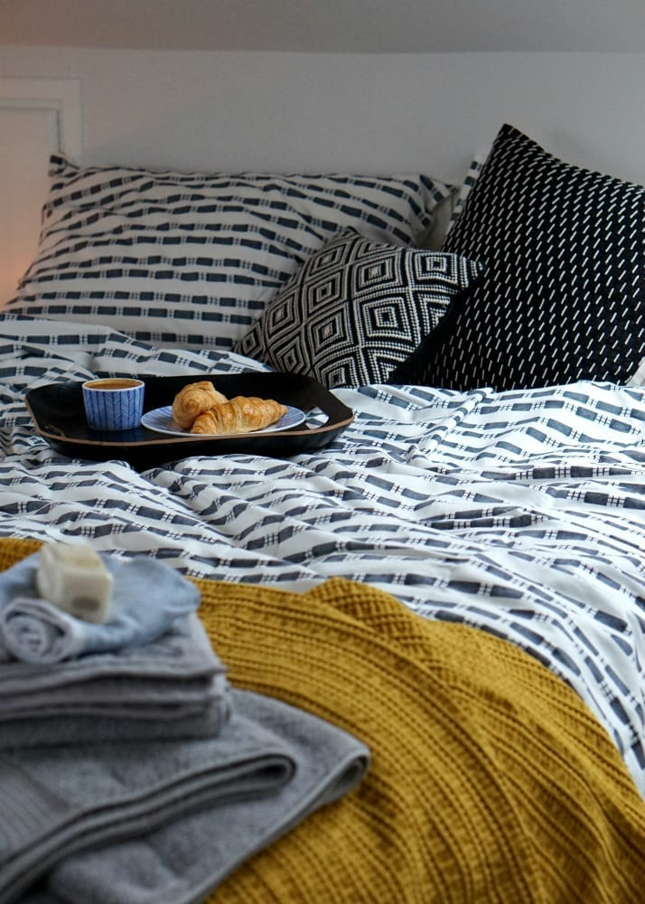 hygge-bed