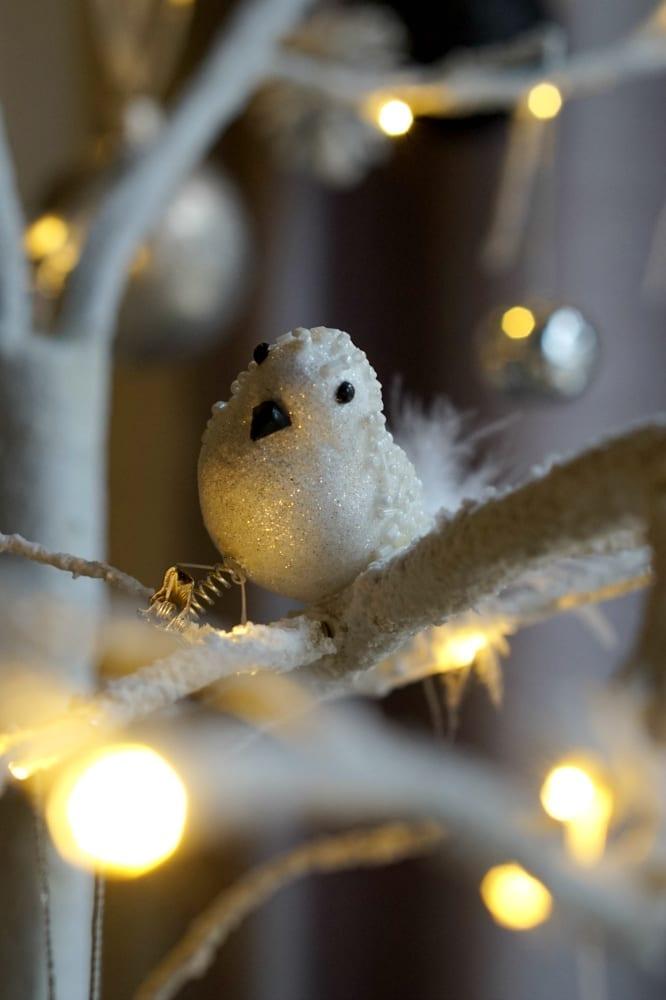 christmas-bird