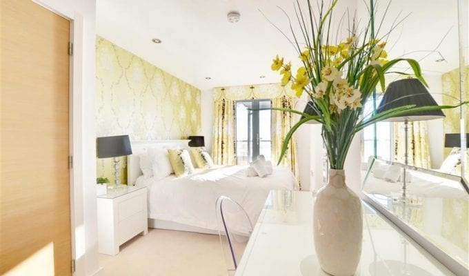 Find Your Perfect Holiday Home #1: Belle Plage North Devon