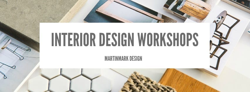 gidc winner martin holland 39 s interior design workshops