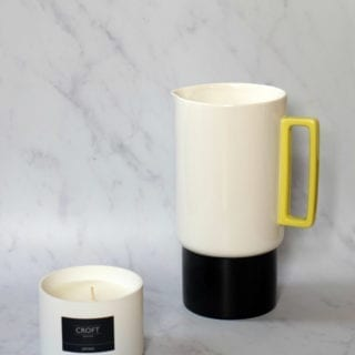 Mother's Day Gifts for a Home Lover with John Lewis