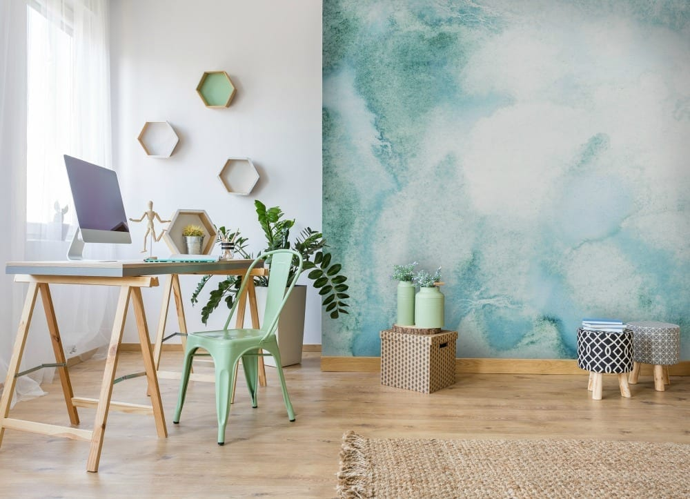 Conventional and not so conventional ways to find home decor inspiration for your next design or home renovation project. What is your favourite? And do you do any of these? Some are new to me!