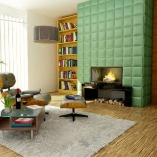 7 Furniture Designs to Give Your Home the Wow Factor