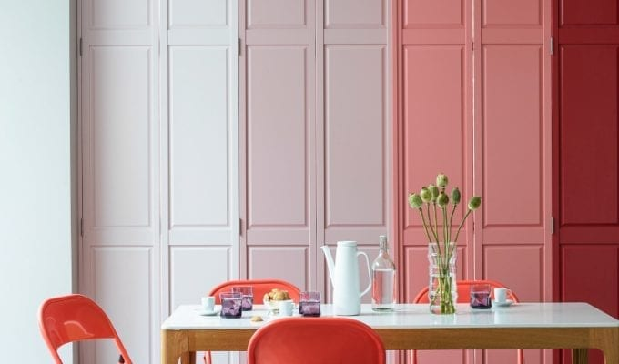 5 Reasons You Need Shutters in Your Home
