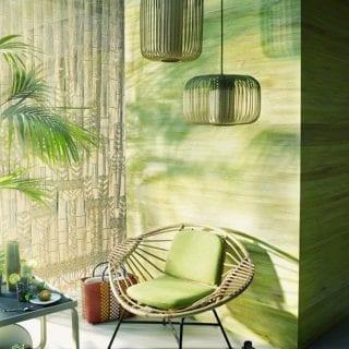 How to Create a Scandinavian Lagom Home Interior
