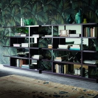 5 Reasons Why Contemporary Furniture is the BUSINESS