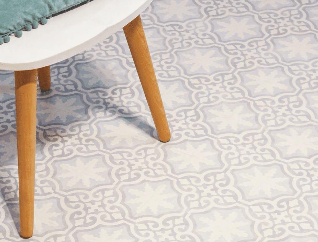 laminate tiles
